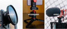 BEASTGRIP COUPONS AND DEALS