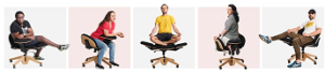 BeYou CHAIRS COUPONS CODES AND DEALS