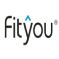 FIT YOU HOME COUPON
