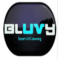 BLUVY Shower gadgets crowdfunding, coupon codes