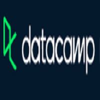 DATACAMP DATA SCIENCE COURSES COUPONS AND PROMO CODES 2021