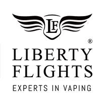 LIBERTY FLIGHTS ELECTRICT VAPES COUPONS AND PROMO CODES 2021