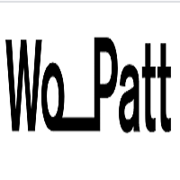 WO PATT COUPONS AND PROMO CODES 2021