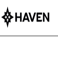 HAVEN GYM BAGS COUPONS AND DEALS