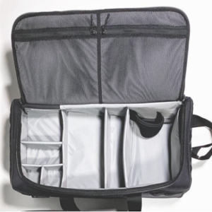 HAVEN GYM BAG DEALS AND COUPONS