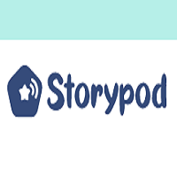 STORYPOD COUPONS