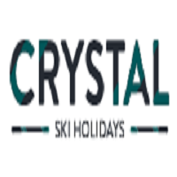 100 POUNDS OFF ON CRYSTAL SKI HOLIDAY BOOKINGS COUPONS AND PROMO CODES 2021