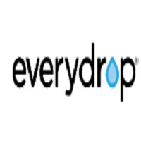 EVERYDROP COUPONS AND PROMO CODES OF 2021
