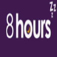 8hours dietary suppplement coupons and promo codes 2021