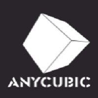 ANYCUBIC COUPON