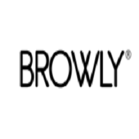 BROWLY COUPON AND PROMO CODE