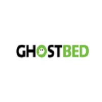 GHOSTBED COUPON