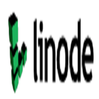 LINODE COUPON AND PROMO CODE