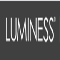 LUMINESS COUPON AND PROMO CODES 2021