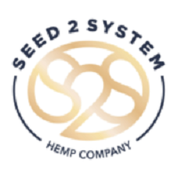 SEED 2 SYSTEM COUPON AND PROMO CODE