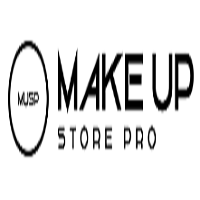 MAKE UP STORE PRO COUPON AND PROMO CODE