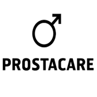 PROSTACARE COUPON AND PROMO CODE