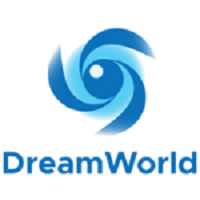 DREAM GLASS LEAD CROWDFUNDING, COUPON AND PROMO CODE