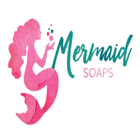 MERMAID SOAPS COUPONS AND PROMO CODE